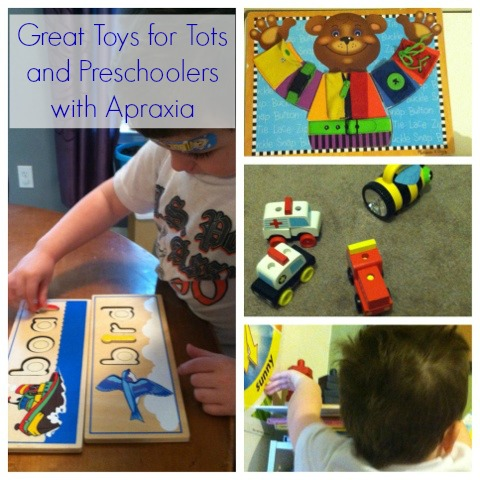 toys to help with speech therapy Best toys & techniques for targeting language in toddlers with speech linkedin 1 best toys for speech therapy if you're an slp and need help choosing toys.