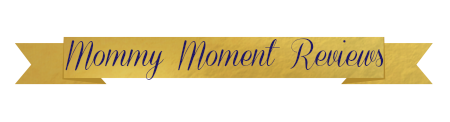 mommy moment reviews