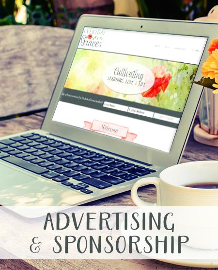 advertising-sponsorship
