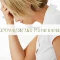 comparison moms