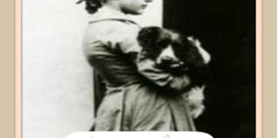Beatrix Potter birthday