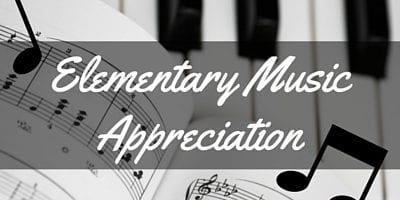 music appreciation from zeezok