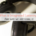 integrated listening systems therapy