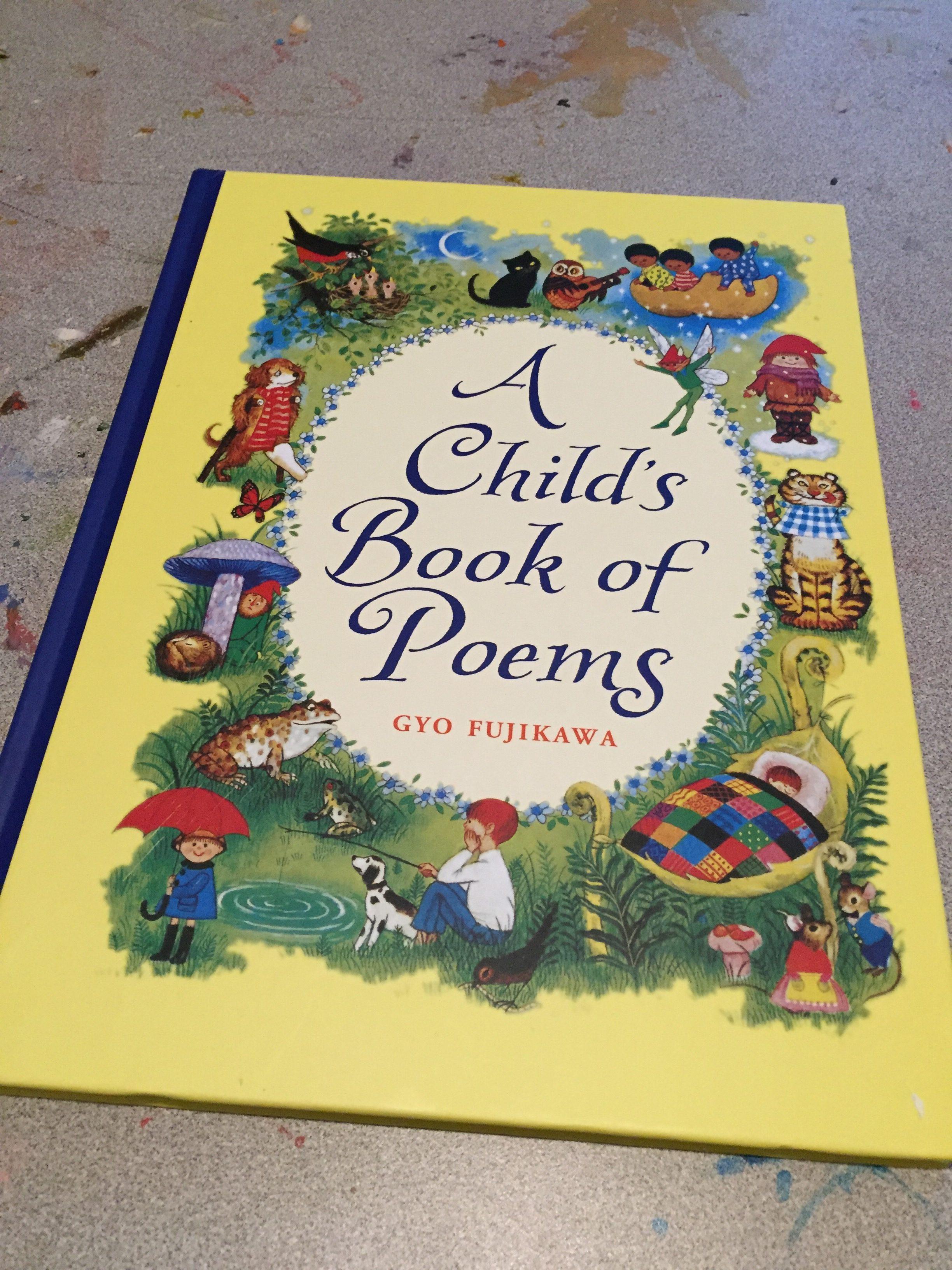 poetry curriculum charlotte mason