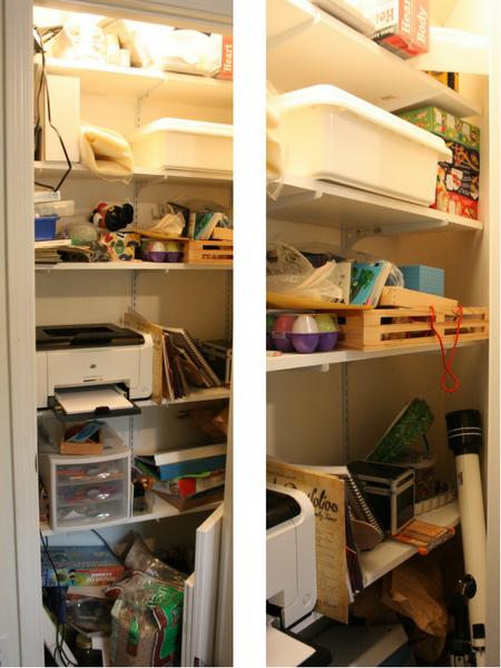 schoolroom-closet