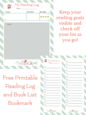 free-printable-reading-log-and-book-list-bookmark