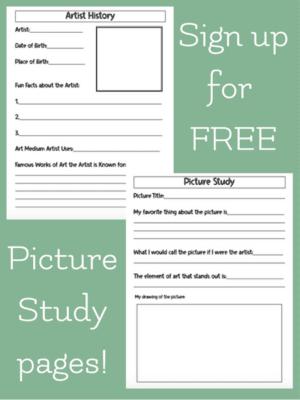 Sign upfor FREE
