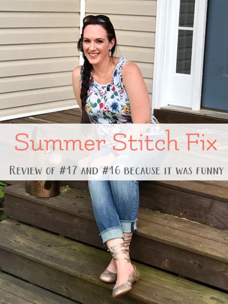 is stitch fix worth it