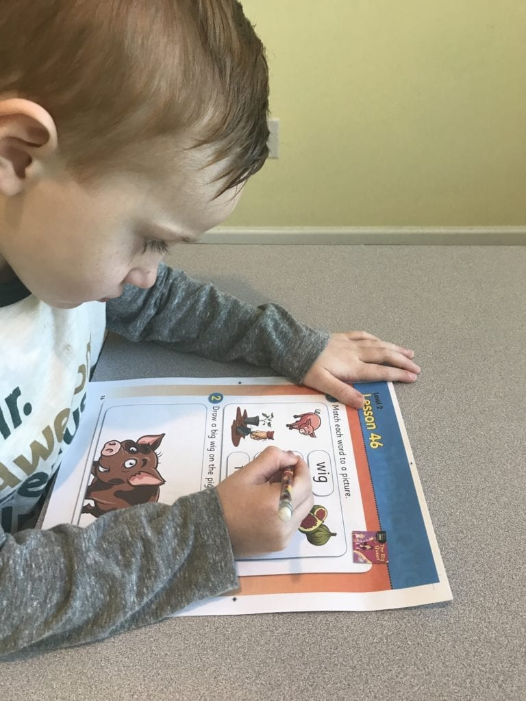 reading eggs online games for kids