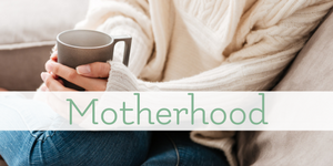 motherhood encouragement for homeschool moms