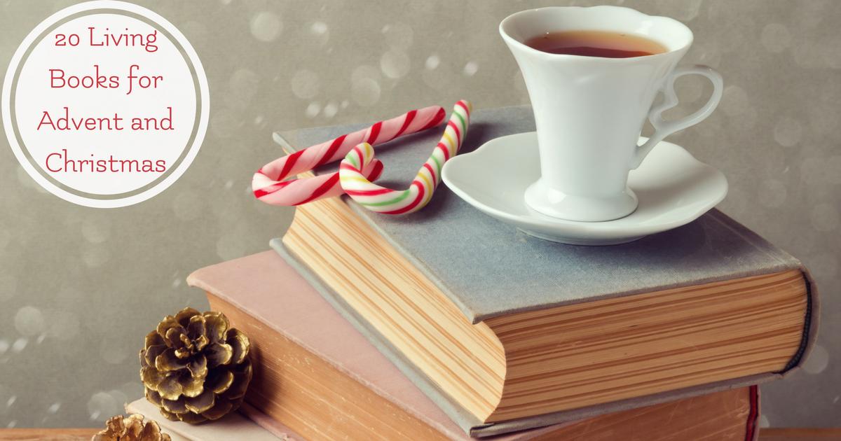 Advent Books - Christmas Preparation - Christianbook.com