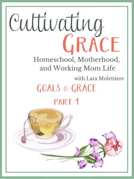 tips for working homeschool moms part 1
